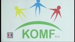 Të drejtat e fëmijëve në Kosovë