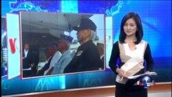 VOA卫视(2015年6月22日 第一小时节目)
