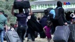 Suriyeli Mültcilerle İlgili Doğru Olarak Bilinen Yanlışlar