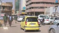 Le Soudan accepte que l'ex-président Omar el-Béchir soit livré à la CPI