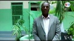 Ayiti: Reyaksyon Sektè Potestan an nan Depatman Nò a sou Kriz Peyi a