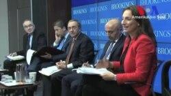'Popülist Siyaset Dış Politikaya Yarar Sağlamıyor'