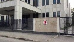 BiH – Turska: Investicije Turske u Bosnu i Hercegovinu će i dalje rasti