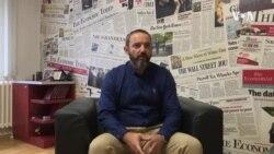 Vukelić: Cijeli region je pod uticajem politike i biznisa