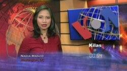 Kilas VOA 4 Juli 2015