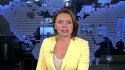 """Апеляційний суд Англії завершив слухання щодо """"боргів Януковича"""". Включення"""