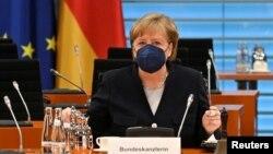 U Nemačkoj građani kao drugu dozu dobijaju Fajzer i Moderna vakcinu