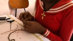Prostituição infantil está a atingir níveis alarmantes em São Tomé e Príncipe