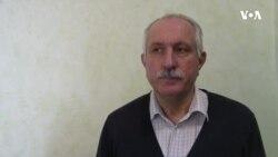 Mehman Əliyev: Elmar Hüseynovun qətlinin açılmaması siyasi məqamlarla bağlıdır