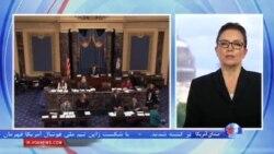 توافق احتمالی اتمی با ایران در دستور کار قانونگذاران کنگره