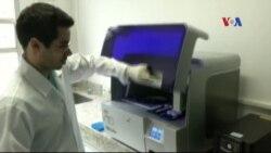 WHO: Cần 56 triệu đôla để chống chọi với virus Zika