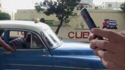 Internet accessible mais toujours sous contrôle à Cuba