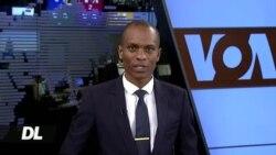Polisi watawanya waandamaji Comoros