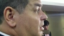 Venezuela: Diputado Florido opuesto a solicitud de juicio