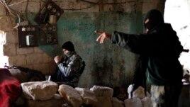 Turqia merr masa ndaj xhihadistëve