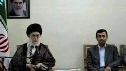 خبرها و گزارش های انتخاباتی روز – پانزدهم خرداد
