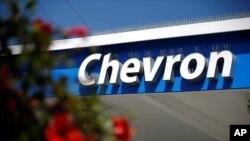 La Corte Suprema de EE.UU. falló a favor de Chevron en una disputa con Ecuador.