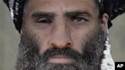 د طالبانو وياند دا نه په ډاګه کړې چې مشر يې کله مړ شوی دی خو دا وئيلي دي چې د هغه صحت د تېرو ۱۵ ورځو راهسې ښه نه ؤ .