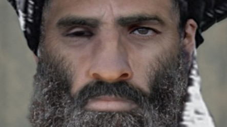 دخارجه دفتر دبيان ترمخه  دافغان طالبانو دمشر مُلا عمر  دمړينې دخبرونو له امله  دبې باورۍ  صورتحال پيدا شوى دى، خو دغه بيان کې  دا هم په ډاگه شوې ده چې   کوم قوتونه  دسولې  دخبرو په ضد دي اؤ په بدنيتۍ سره يې اغيزمنول غواړي  هغوي به بريالي کيږي نۀ.