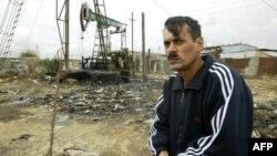 «Ադրբեջանցի փախստականները պետք է վերադառնան Ղարաբաղ և Հայաստան»