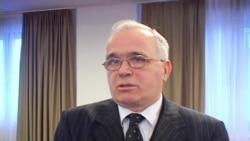 Kosovë, debatet për energjinë