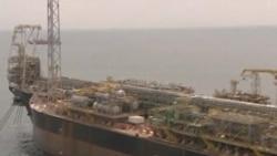 Mkutano wa IMF na Benki Kuu waanza Tokyo