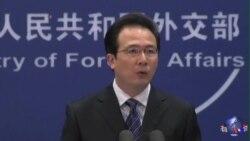 美中网络谍战(5):报复与反报复