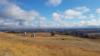 Mask-Resistant North Dakota Town Battles COVID-19 Pandemic