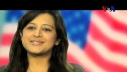 ثنا - ایک پاکستانی - امریکہ کا یومِ آزادی، قومی اتحاد کا عکاس