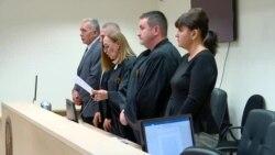 Јанкуловска: Пресудата ќе ја коментирам во жалбата