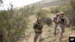 Quân đội Libăng nói sẽ không cho phép cuộc chiến tại Syria lan vào Libăng hay để cho những chiến binh nước ngoài làm nguy hại đến an ninh Libăng.