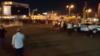 اعتراضات خوزستان وارد ششمین روز شد؛ برخورد نیروهای امنیتی با معترضان در ایذه و سردادن شعارهای «مرگ بر خامنهای» و «رضاشاه روحت شاد»