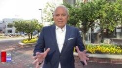 Foro Interamericano: OEA y grupos vulnerables desafían COVID-19