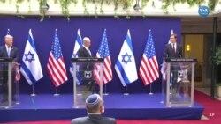 """Kushner: """"Ortadoğu Kalkınması İçin Sahne Hazır"""""""