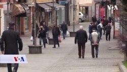 ZENICA: Umjetnička galerija olakšava život starijima