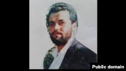 Abbas Yeganeh
