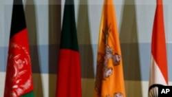 اظهارات سفیر بریتانیا درمورد اشتراک پاکستان در کنفرانس بن