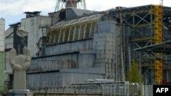 Bugün Çernobil Faciası'nın 25. Yıldönümü