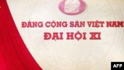 Sự can đảm của đảng Cộng sản Việt Nam