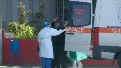 Shqipëri, shtohet numri i të infektuarve me Covid 19