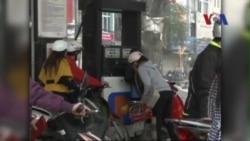 Công ty Nhật tìm thấy dầu, khí đốt ngoài khơi Việt Nam