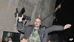 شام : تشدد اور ہلاکتوں میں اضافہ