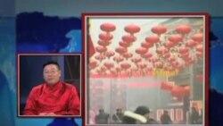 焦点对话:马年新春,怀想与祝福
