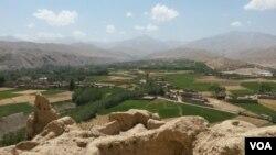 یونسکو از حکومت افغانستان، خواستار توقف هرنوع ساخت وساز خارج ازماستر پلان در شهر بامیان شده است.