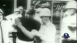 美国纪念民权法案诞生50周年