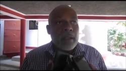 Ayiti: Erick Jean Baptiste Di Lap Kandida Ankò nan Pwochèn Eleksyon Prezidanysèl yo