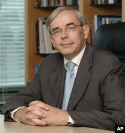 Thomas Mirow
