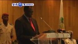 VOA 60 Afrique du 24 septembre 2015
