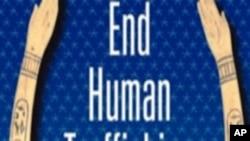 聯合國在亞洲提出了一項打擊人口販賣的新倡議