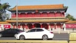 北京街访: 复工人员谈疫情影响及风险